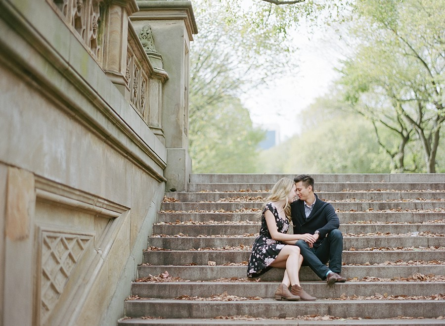 Central_Park_Engagement_RM_16.jpg