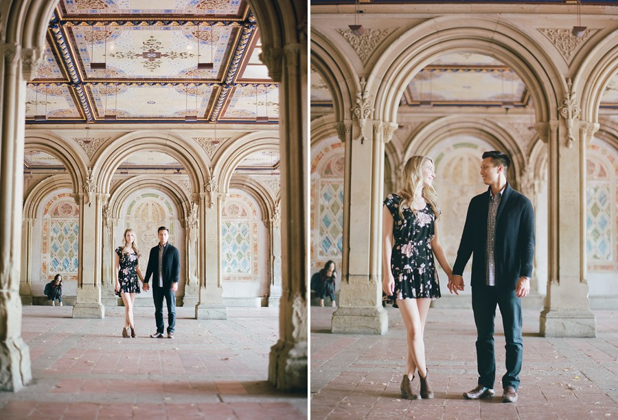 Central_Park_Engagement_RM_17.jpg