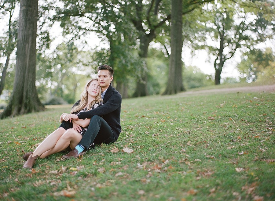 Central_Park_Engagement_RM_20.jpg