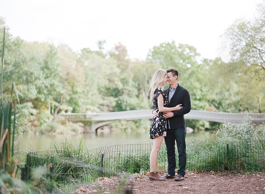 Central_Park_Engagement_RM_22.jpg