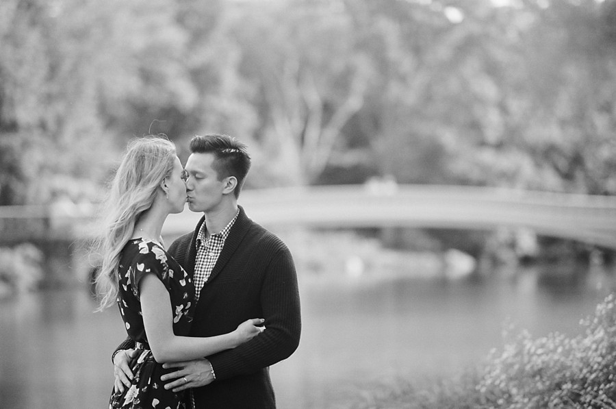 Central_Park_Engagement_RM_23.jpg