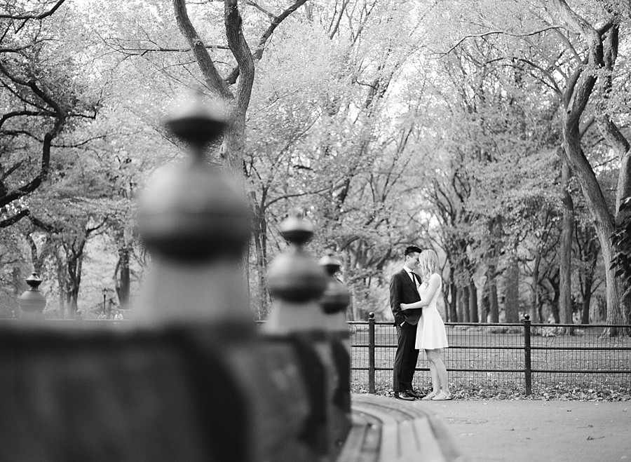 Central_Park_Engagement_RM_03.jpg