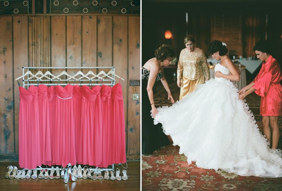New_Haven_Lawn_Club_Wedding_SP_06.jpg