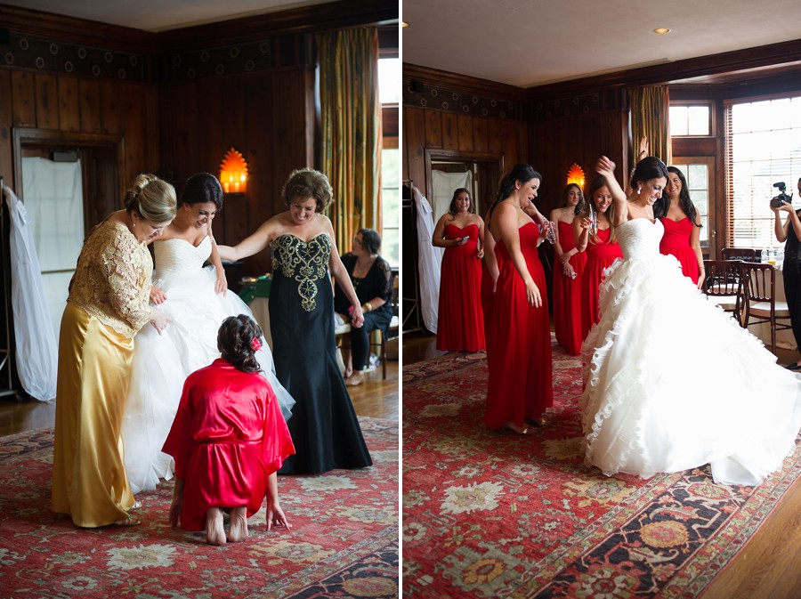 New_Haven_Lawn_Club_Wedding_SP_09.jpg