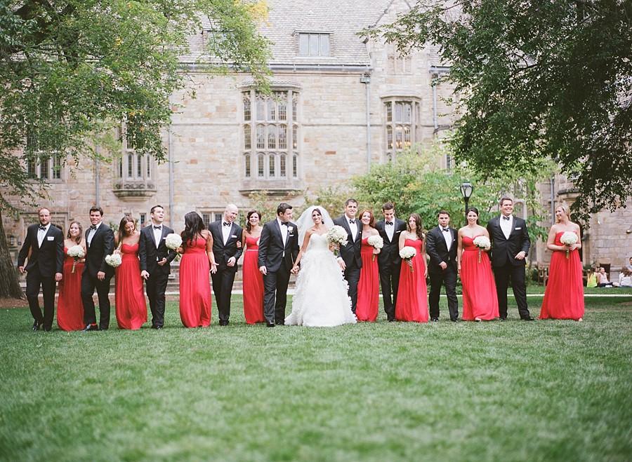 New_Haven_Lawn_Club_Wedding_SP_17.jpg