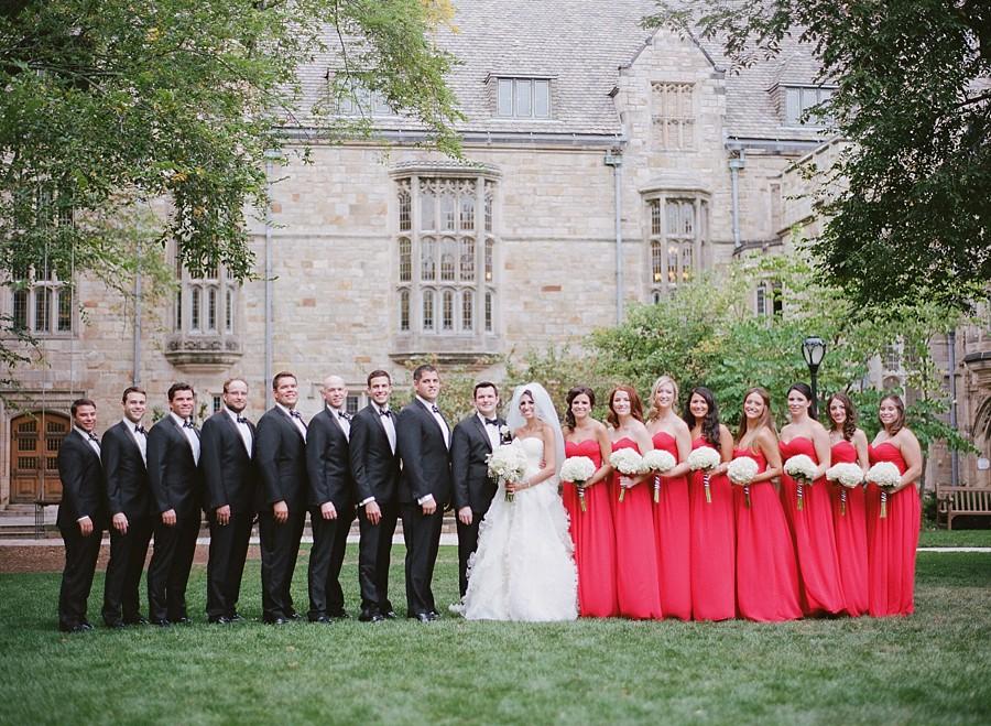 New_Haven_Lawn_Club_Wedding_SP_16.jpg