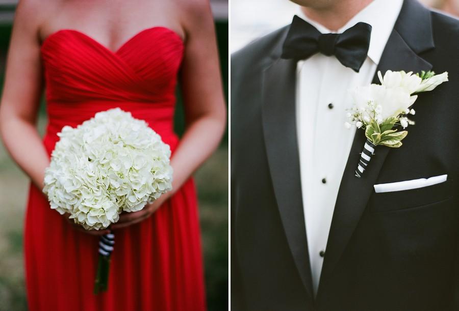 New_Haven_Lawn_Club_Wedding_SP_19.jpg