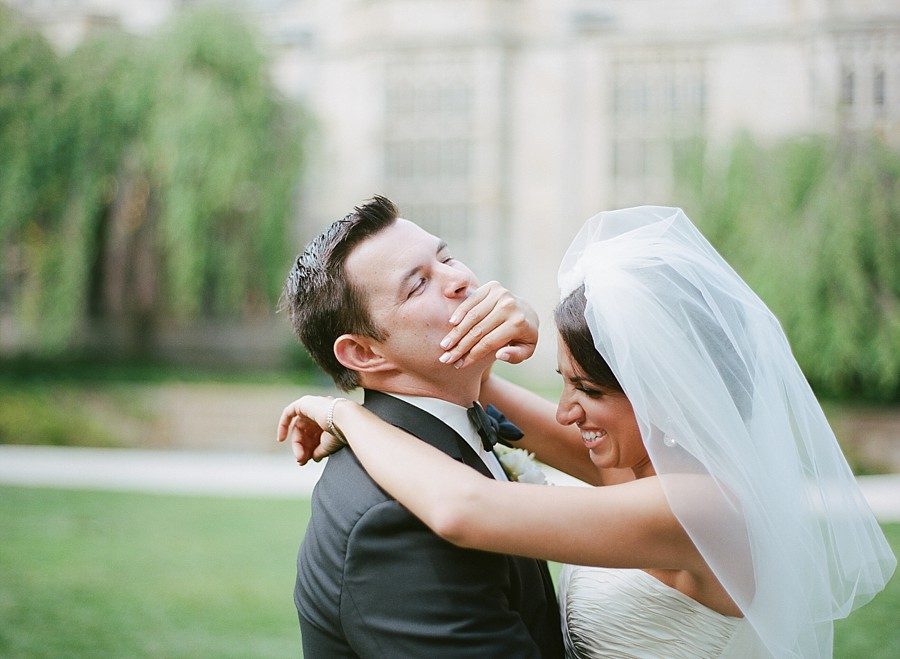New_Haven_Lawn_Club_Wedding_SP_20.jpg