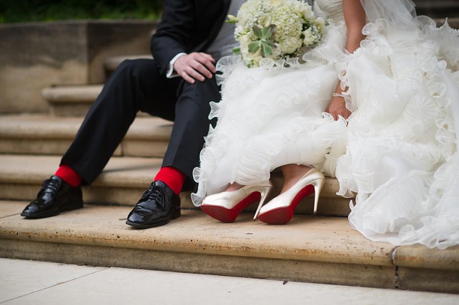 New_Haven_Lawn_Club_Wedding_SP_24.jpg