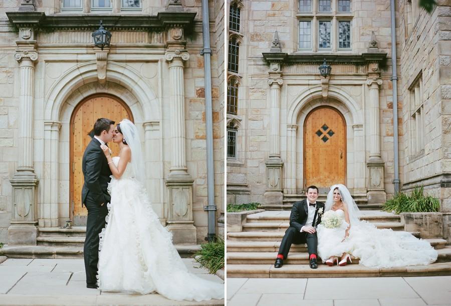 New_Haven_Lawn_Club_Wedding_SP_23.jpg