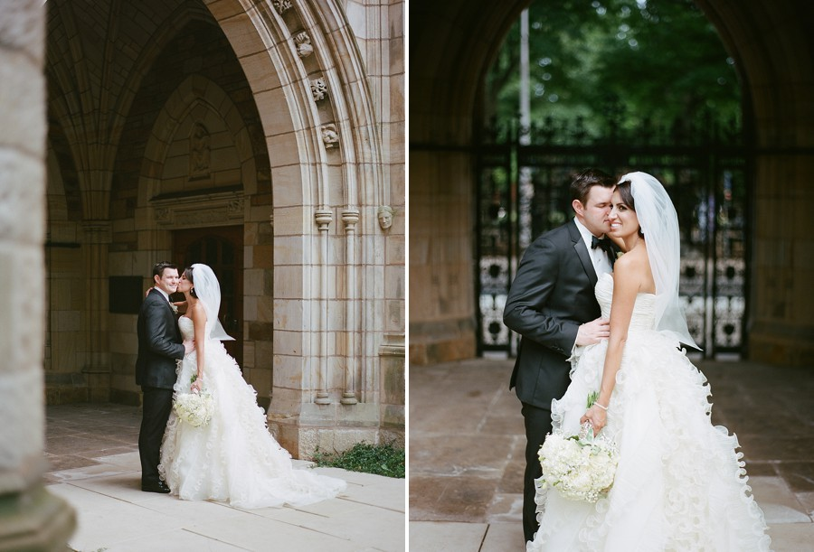 New_Haven_Lawn_Club_Wedding_SP_26.jpg