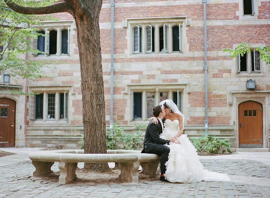 New_Haven_Lawn_Club_Wedding_SP_27.jpg
