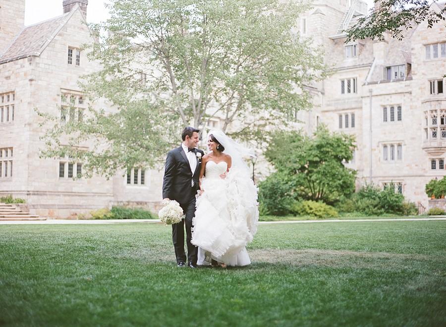 New_Haven_Lawn_Club_Wedding_SP_28.jpg