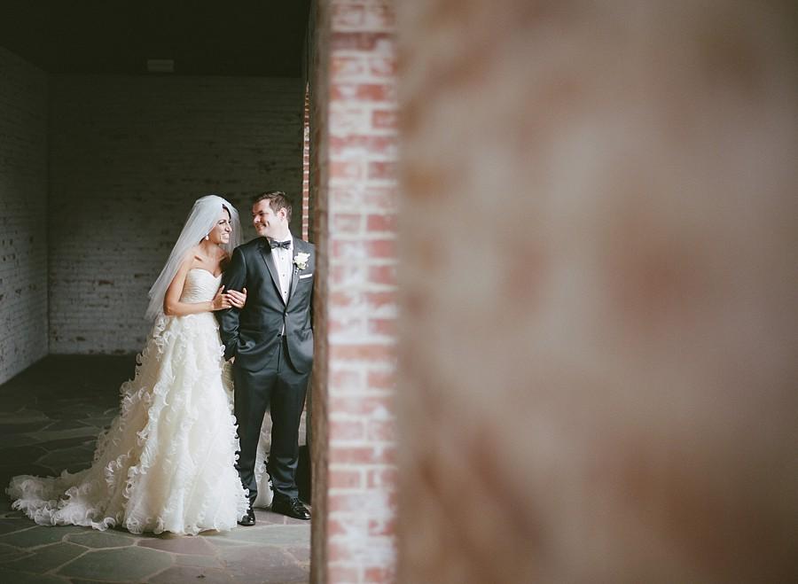 New_Haven_Lawn_Club_Wedding_SP_29.jpg