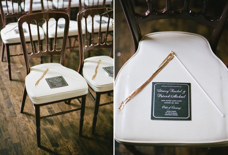 New_Haven_Lawn_Club_Wedding_SP_33.jpg