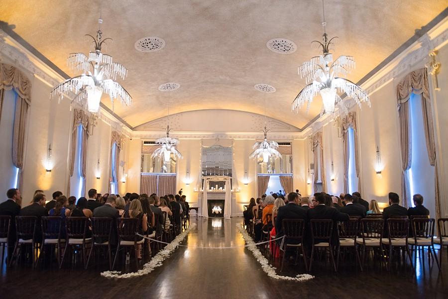 New_Haven_Lawn_Club_Wedding_SP_34.jpg