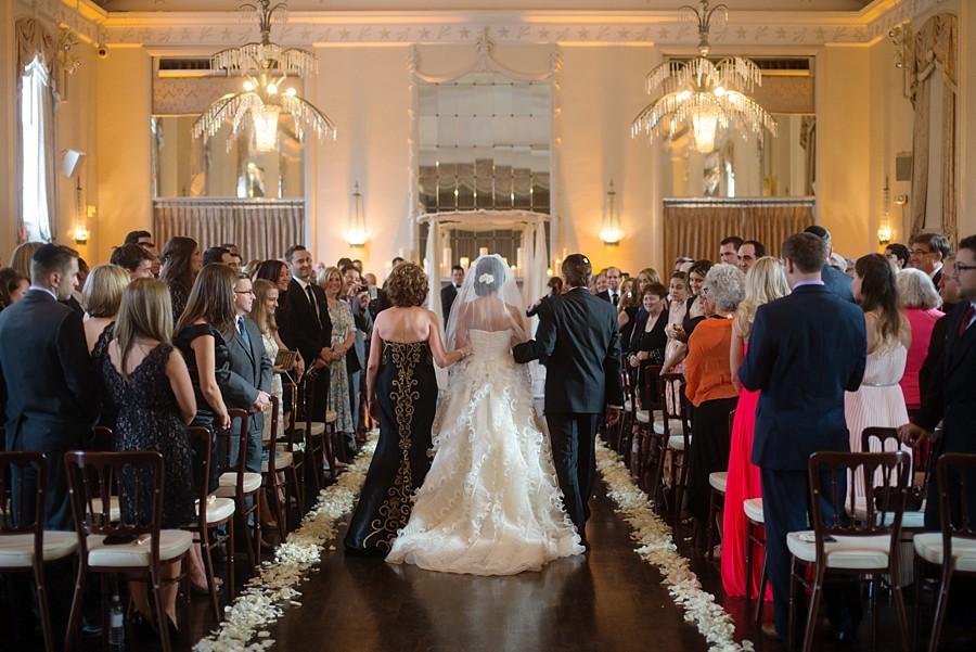 New_Haven_Lawn_Club_Wedding_SP_36.jpg