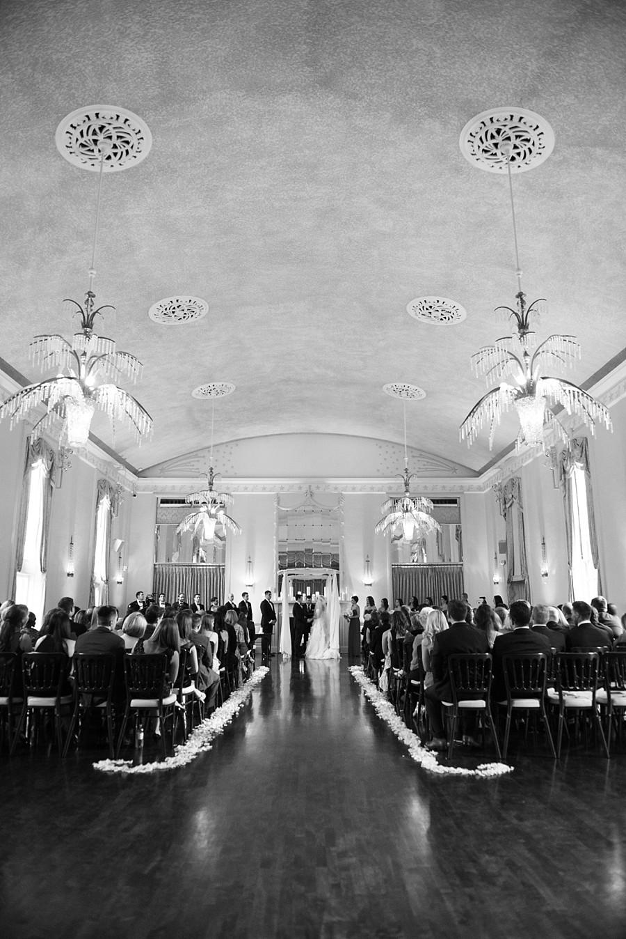 New_Haven_Lawn_Club_Wedding_SP_38.jpg
