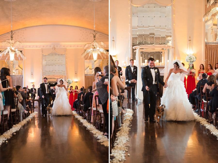 New_Haven_Lawn_Club_Wedding_SP_43.jpg
