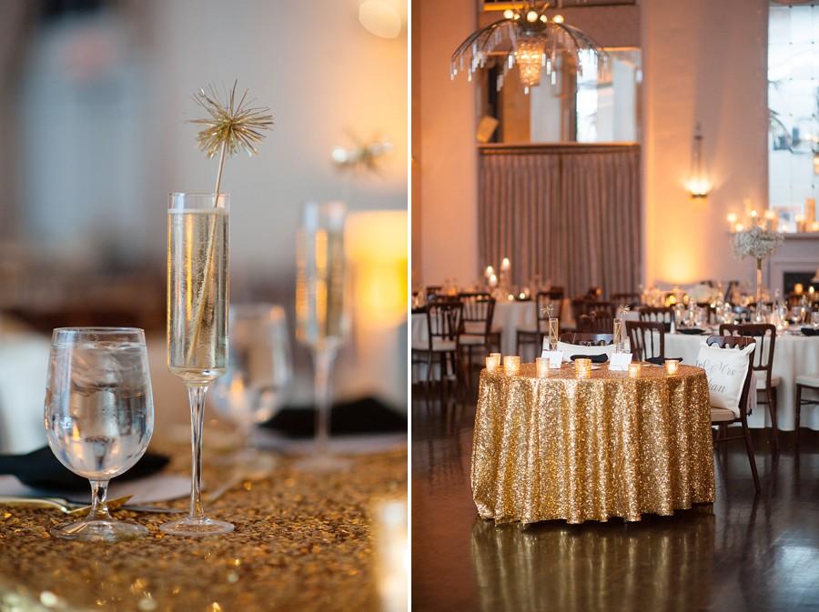 New_Haven_Lawn_Club_Wedding_SP_46.jpg