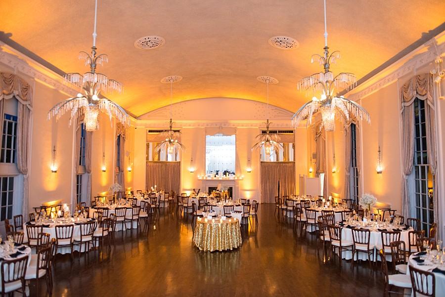 New_Haven_Lawn_Club_Wedding_SP_47.jpg