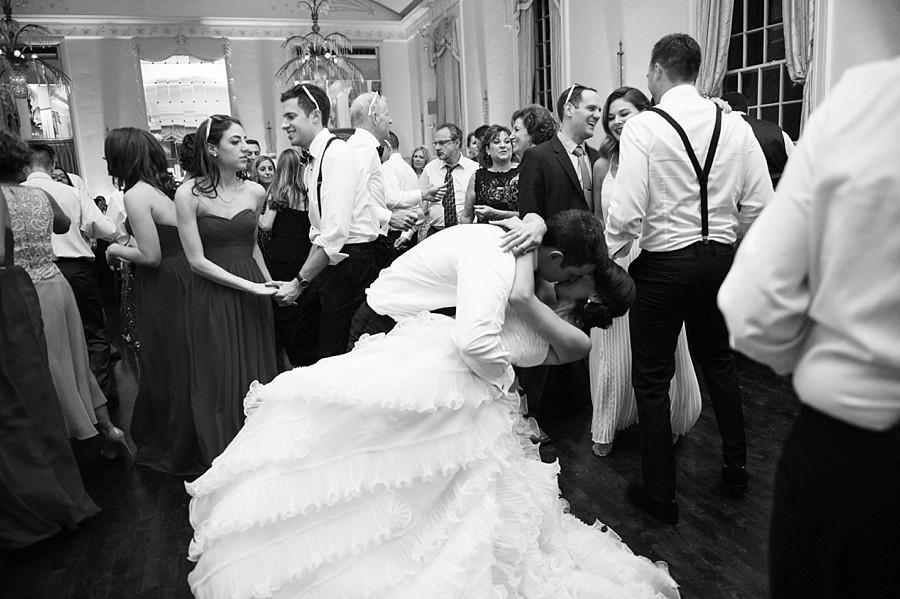 New_Haven_Lawn_Club_Wedding_SP_60.jpg