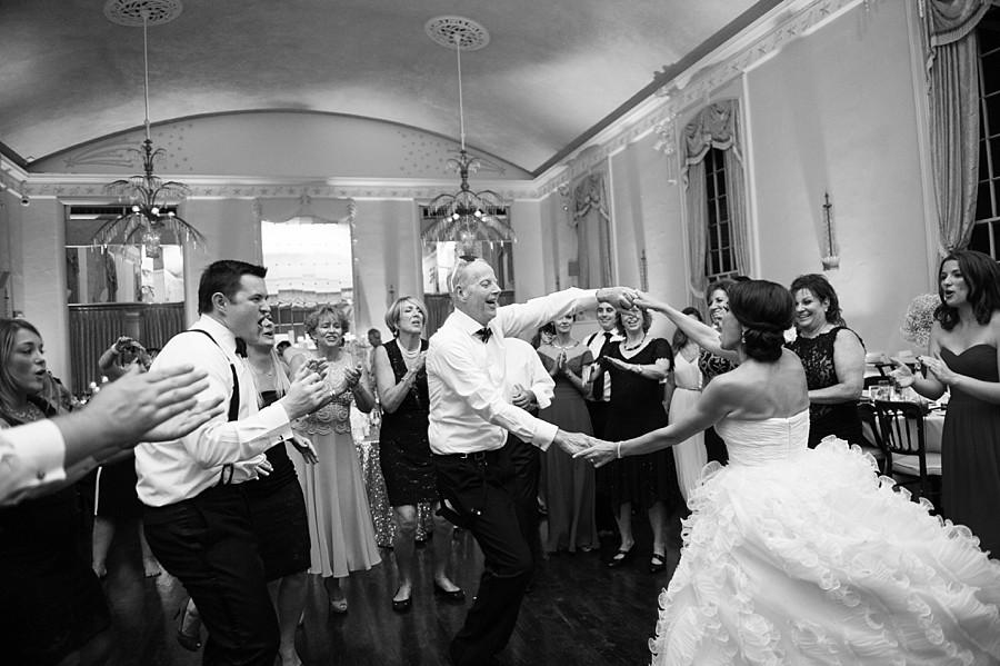 New_Haven_Lawn_Club_Wedding_SP_59.jpg