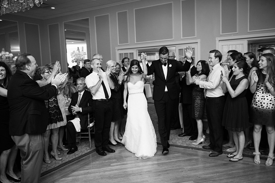 Spring_Lake_Bath_Tennis_Club_Wedding_40.jpg