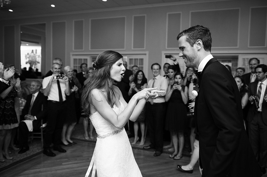 Spring_Lake_Bath_Tennis_Club_Wedding_41.jpg