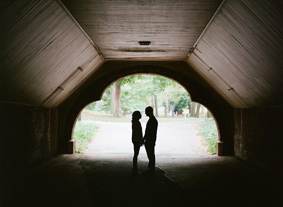Central_Park_Engagement_LE_01.jpg