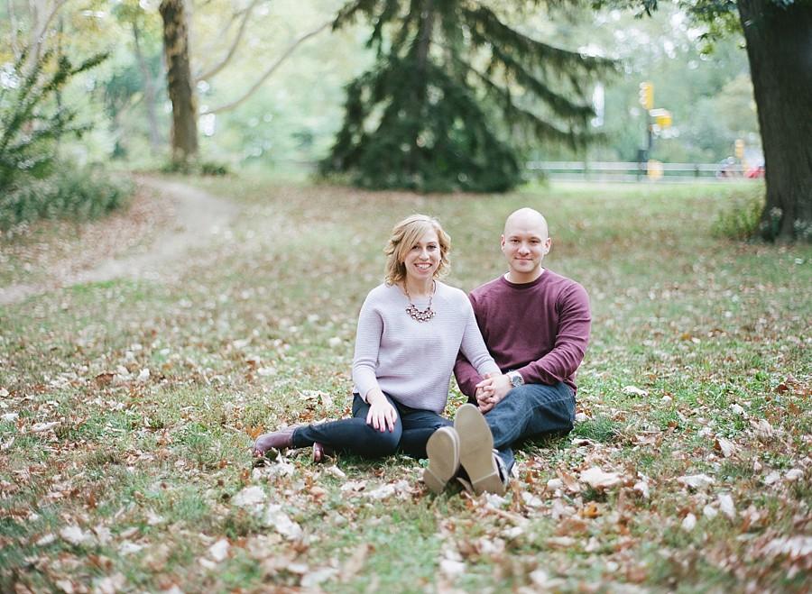 Central_Park_Engagement_LE_04.jpg