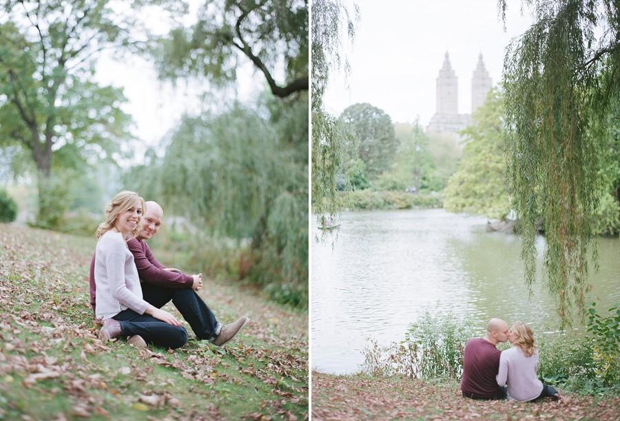 Central_Park_Engagement_LE_05.jpg