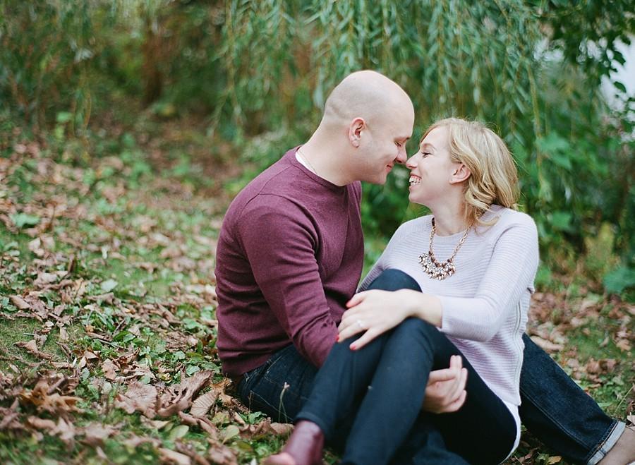Central_Park_Engagement_LE_06.jpg