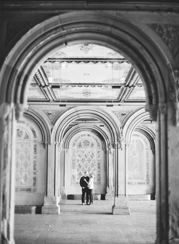 Central_Park_Engagement_LE_09.jpg