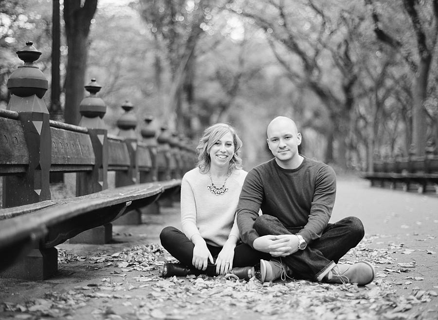 Central_Park_Engagement_LE_11.jpg