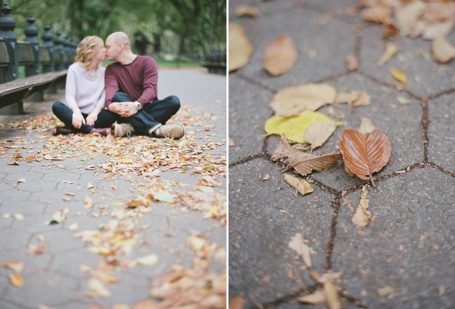 Central_Park_Engagement_LE_12.jpg