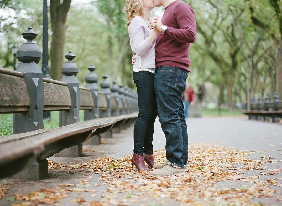 Central_Park_Engagement_LE_13.jpg