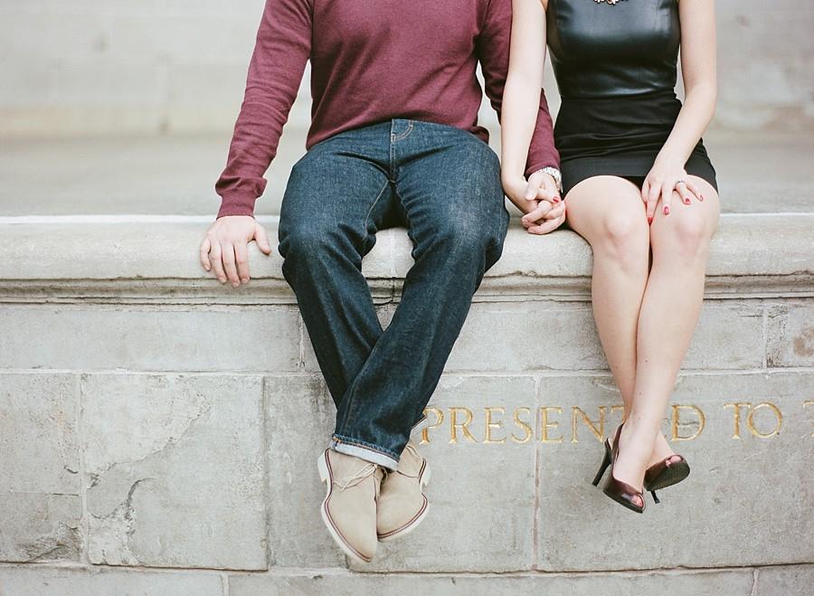 Central_Park_Engagement_LE_18.jpg