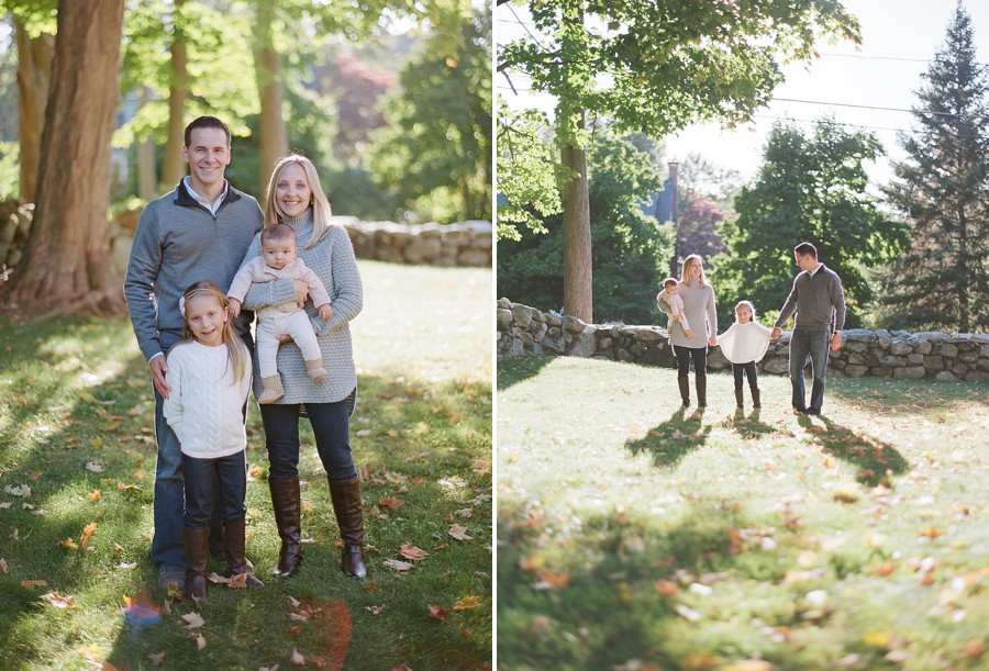 Ridgefield_CT_Family_Session_BT_05.jpg