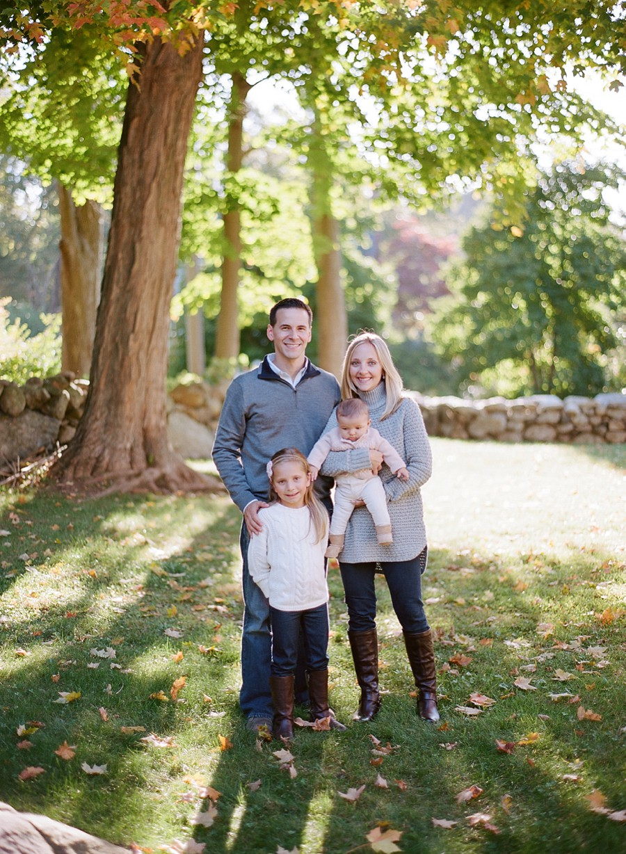 Ridgefield_CT_Family_Session_BT_04.jpg