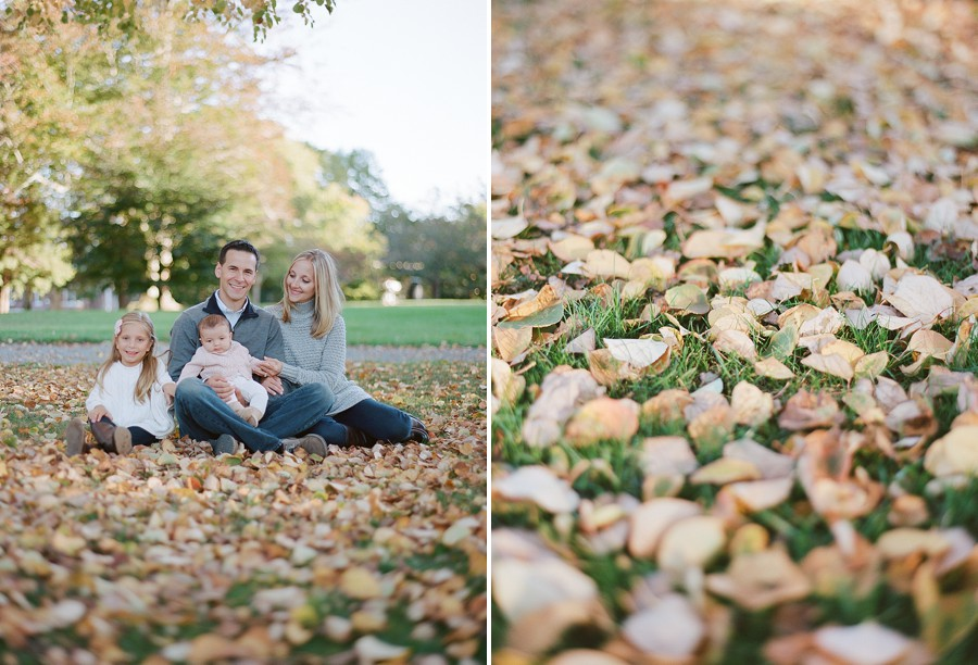 Ridgefield_CT_Family_Session_BT_10.jpg