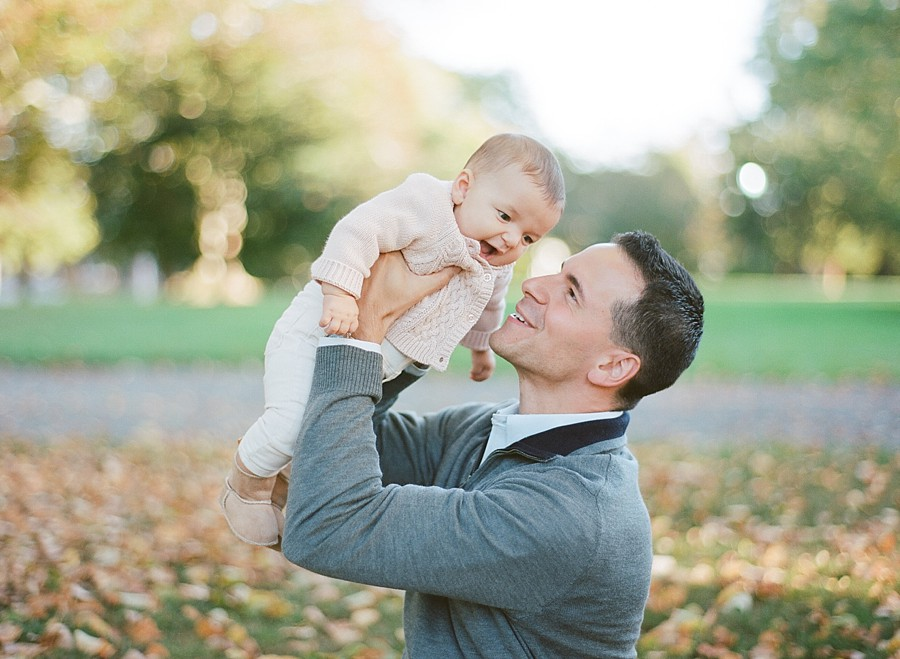 Ridgefield_CT_Family_Session_BT_11.jpg