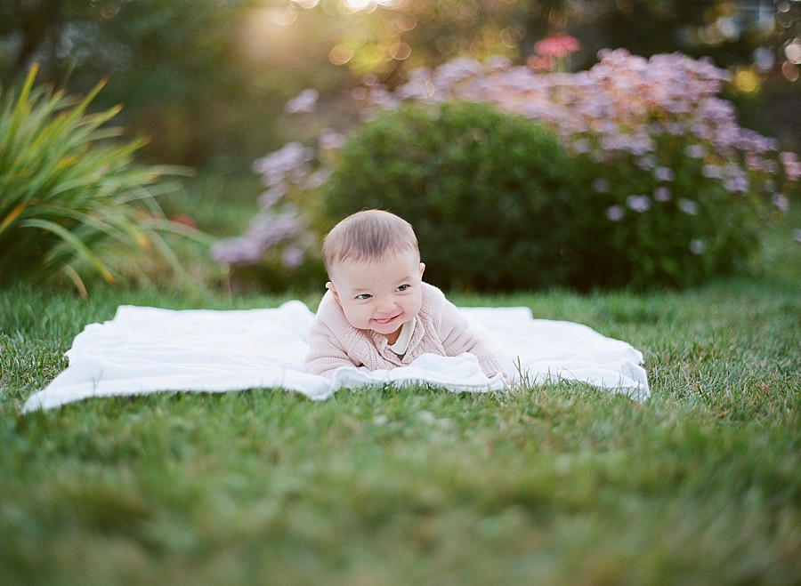 Ridgefield_CT_Family_Session_BT_15.jpg