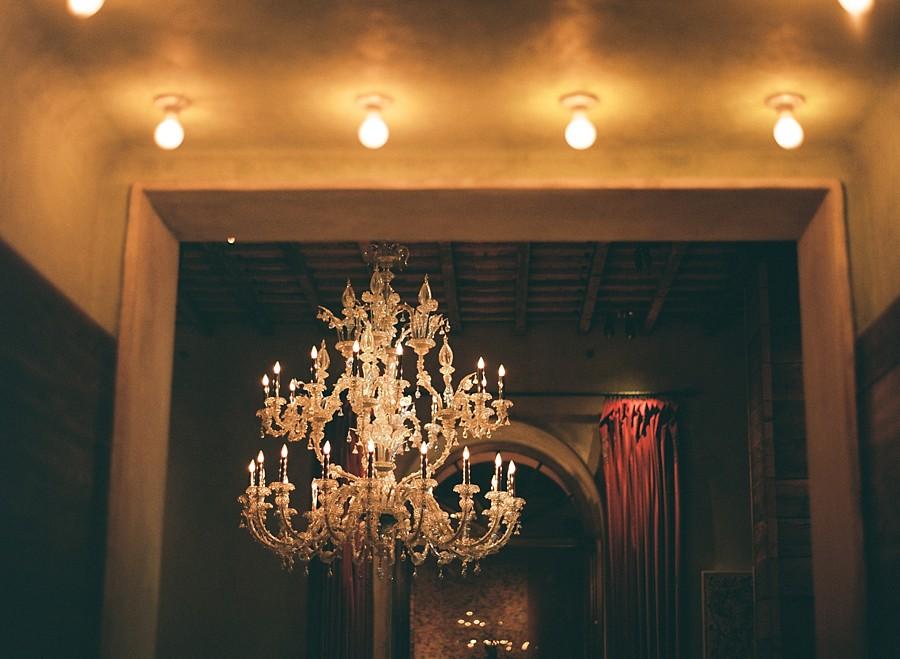 Gramercy_Park_Hotel_Wedding_EL_01.jpg