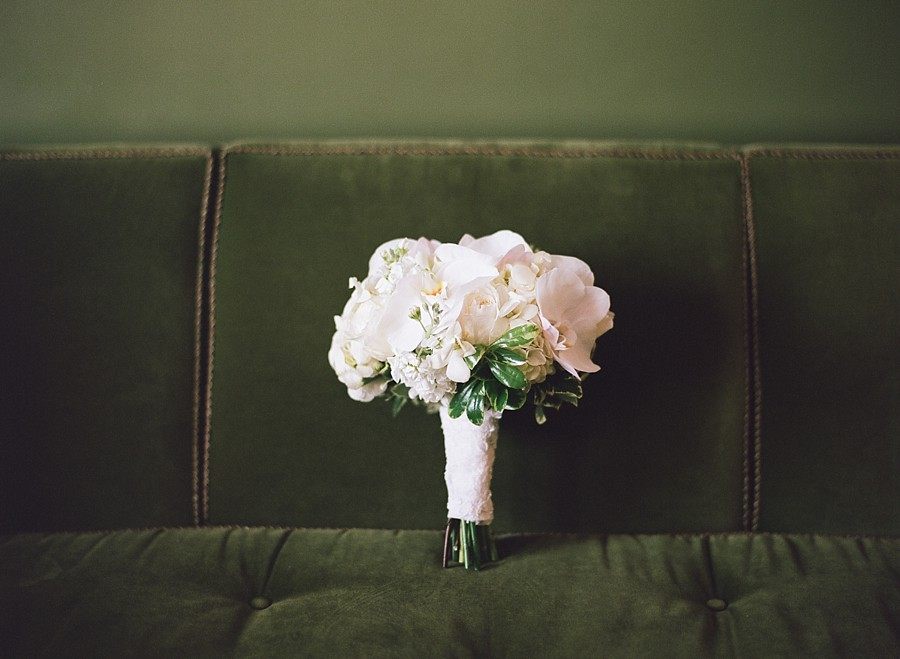 Gramercy_Park_Hotel_Wedding_EL_03.jpg