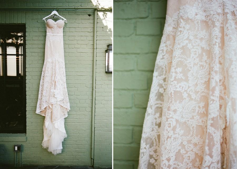 Gramercy_Park_Hotel_Wedding_EL_04.jpg