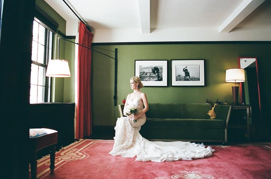Gramercy_Park_Hotel_Wedding_EL_07.jpg