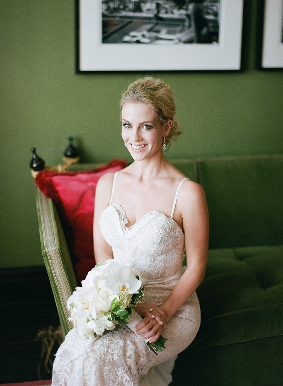 Gramercy_Park_Hotel_Wedding_EL_06.jpg