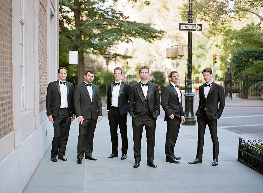 Gramercy_Park_Hotel_Wedding_EL_12.jpg