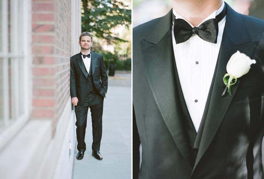 Gramercy_Park_Hotel_Wedding_EL_13.jpg